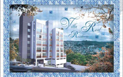 Apartamento SANTO ANTONIO VICOSA MG Brasil
