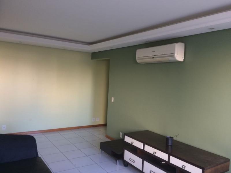 Apartamento Padrao RIO BRANCO PORTO ALEGRE RS
