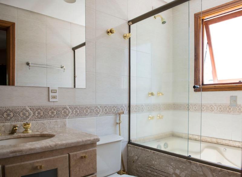 Apartamento Padrao BELA VISTA PORTO ALEGRE RS