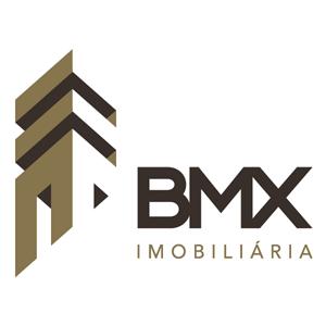 BMX Imobiliaria