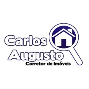 Carlos Augusto Corretor