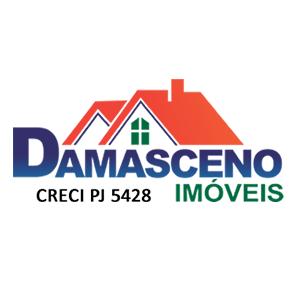 Imobiliária Damasceno
