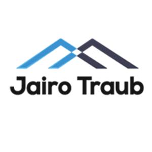 Jairo Traub