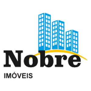 Nobre Imoveis