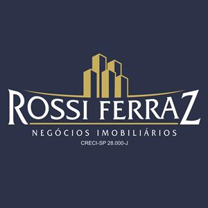 Rossi Ferraz Negócios Imobiliarios